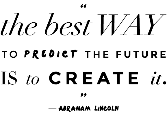 Ab Lincoln Quotes