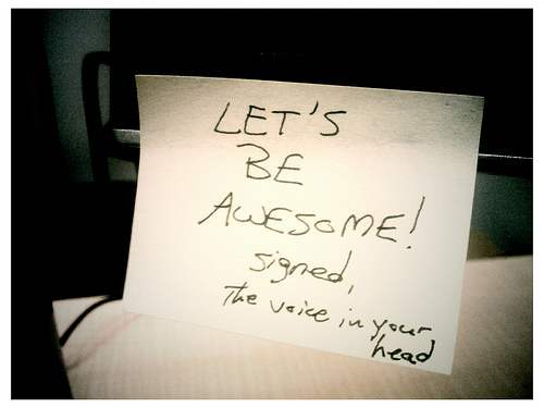 Lets-Be-Awesome1